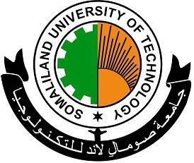 Somaliland University of Technology